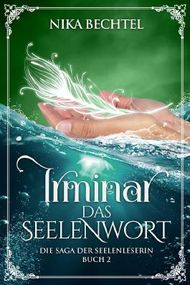 Irminar - Das Seelenwort