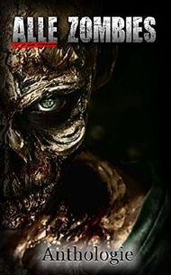 Alle Zombies