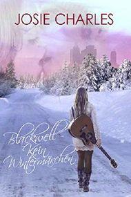 Blackwell - Kein Wintermärchen