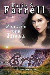 Erin: Zauber der Insel