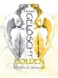 Gelöscht 02 - Golden
