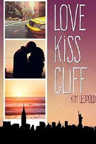Love, Kiss, Cliff