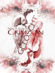 Gelöscht 03 - Crimson