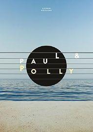 Paul & Polly