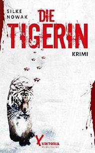 Die Tigerin
