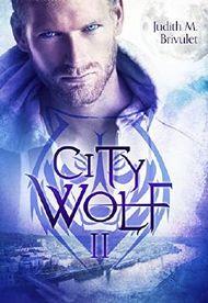 CityWolf II