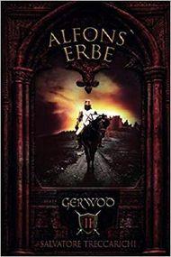 Gerwod II: Alfons Erbe (Gerwod-Serie 2)