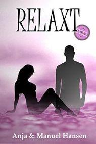 Relaxt: Liebesroman (Kurzgeschichte)