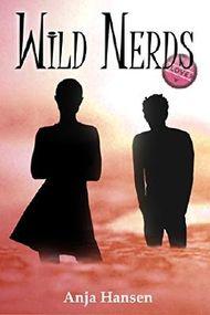 Wild Nerds