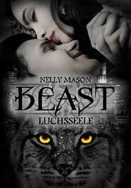 Luchsseele: (BEAST 01)