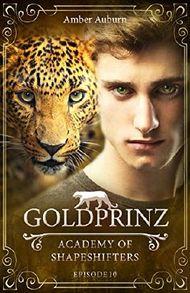 Goldprinz