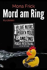 Mord am Ring