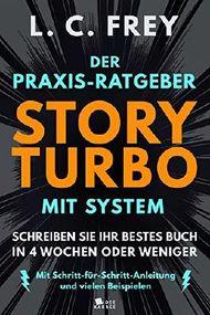 Story Turbo