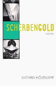 Scherbengold