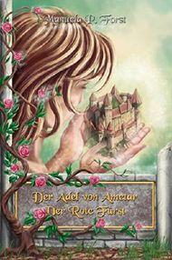 Der Adel von Ametar - Der Rote Fürst