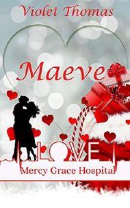Mercy Grace Hospital: Maeve