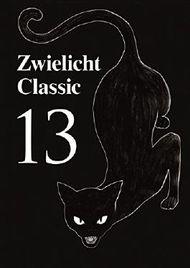 Zwielicht Classic 13