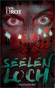 Seelenloch (Jim Devcon-Serie 9)