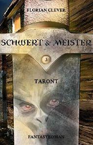 Schwert & Meister - Taront