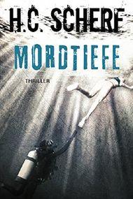 MORDTIEFE (Spelzer/Hollmann 3)