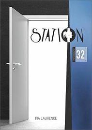Station 32