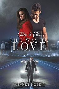 The Way to Love: Chloe & Chris