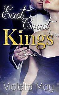 East Coast Kings: James