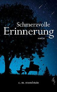 Schmerzvolle Erinnerung: Dramatischer Liebesroman