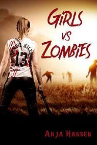 Girls vs Zombies