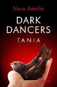 Dark Dancers – Tania
