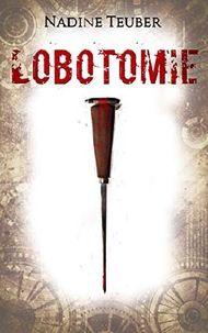 Lobotomie