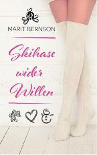 Skihase wider Willen: Liebesroman