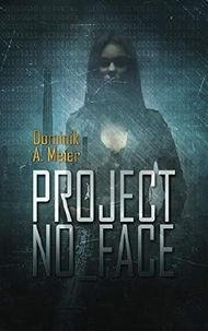 project no_face