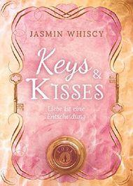 Keys and Kisses