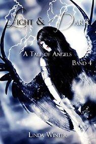 A Tale of Angels: Light & Dark 4