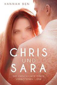 Chris und Sara: Die Geschichte einer verbotenen Liebe