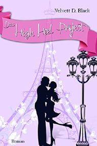 Das High-Heel-Project