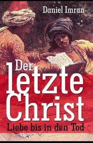 Der letzte Christ