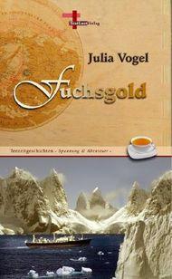 Fuchsgold