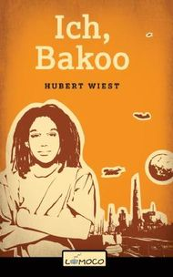 Ich, Bakoo