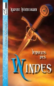 Jenseits des Windes