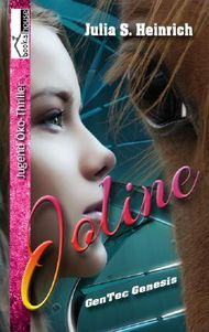 Joline - GenTec Genesis 1
