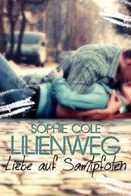 Lilienweg - Liebe auf Samtpfoten