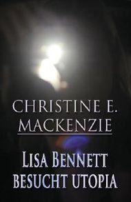Lisa Bennett Besucht Utopia