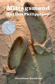 Mittagsmond: Auf Den Philippinen
