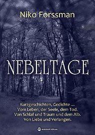 Nebeltage: