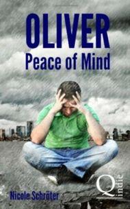 Oliver - Peace of mind