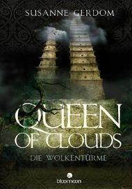 Queen of Clouds - Die Wolkentürme