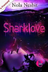 Sharklove