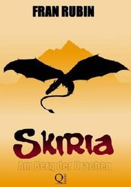 Skiria: Am Berg der Drachen